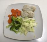 dinner-1118.jpg