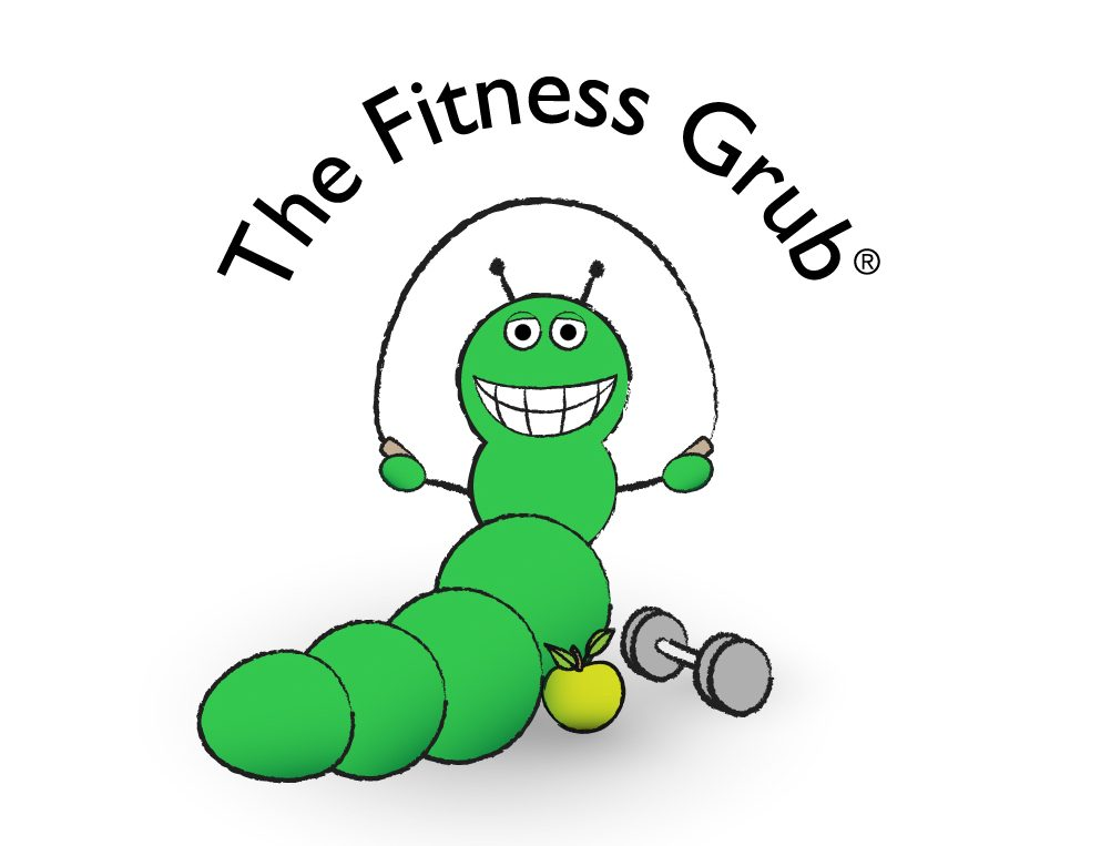 The Fitness Grub®